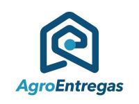 Sucursal Online de  AgroEntregas