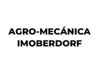 Sucursal Online de  Agro mecánica Imoberdorf