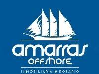 Sucursal Online de  Amarras Offshore Inmobiliaria