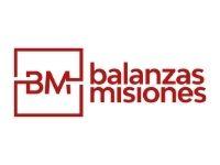 Sucursal Online de  Balanzas Misiones
