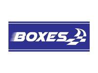 Sucursal Online de  Boxes