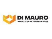 Sucursal Online de  Di Mauro Arquitectura