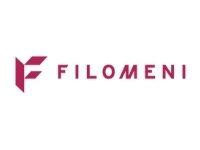 Sucursal Online de  Filomeni Desarrollos Inmobiliarios