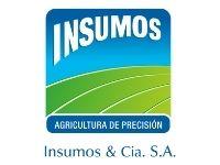 Sucursal Online de  Insumos & Cia SA
