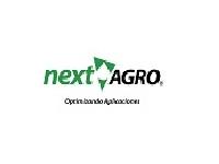 Sucursal Online de  Next Agro