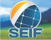 Sucursal Online de  Seif Energy