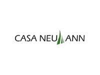 Sucursal Online de  Casa Neumann