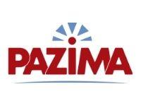 Sucursal Online de  Pazima S.A.