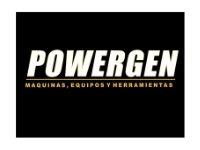 Sucursal Online de  Powergen