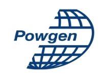 Sucursal Online de  Powgen S.A.