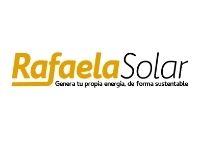 Sucursal Online de  Rafaela Solar