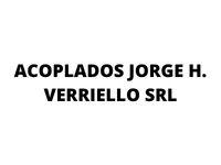 Sucursal Online de  Acoplados Jorge H. Verriello Srl