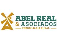 Sucursal Online de  Abel Real & Asociados Inmobiliaria Rural