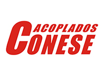 Sucursal Online de  Acoplados Conese