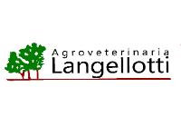 Sucursal Online de  AGL