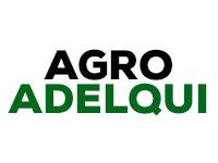 Sucursal Online de  Agro Adelqui
