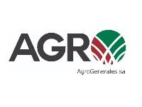 Sucursal Online de  Agrogenerales