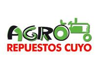 Sucursal Online de  Agro Repuestos Cuyo