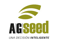 Sucursal Online de  AGseed
