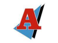 Sucursal Online de  Alvarez Automotores