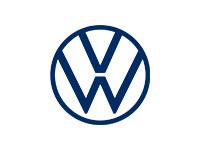 Sucursal Online de  Volkswagen Amarok
