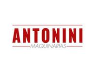 Sucursal Online de  Antonini Maquinarias
