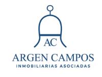 Sucursal Online de  Argen Campos
