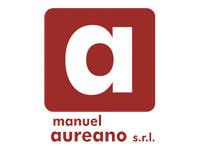 Sucursal Online de  Manuel Aureano SRL