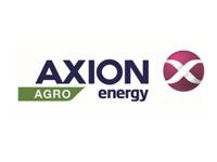 Sucursal Online de  AXION energy AGRO