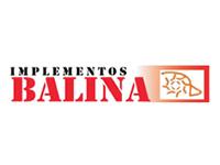 Sucursal Online de  Balina