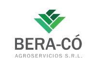 Sucursal Online de  Bera-Có