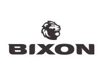 Sucursal Online de  Bixon
