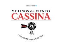 Sucursal Online de  Molinos Cassina