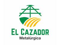 Sucursal Online de  Metalúrgica El Cazador