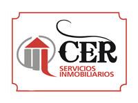 Sucursal Online de  CER Servicios Inmobiliarios