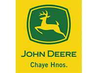 Sucursal Online de  Chayé Hnos