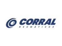 Sucursal Online de  Neumáticos Corral