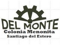 Sucursal Online de  Metalúrgica Del monte