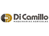 Sucursal Online de  Di Camillo Maquinarias Agrícolas