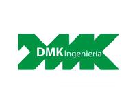 Sucursal Online de  DMK Ingeniería SRL