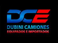 Sucursal Online de  Dubini Camiones Equipados