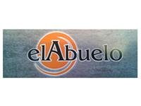 Sucursal Online de  Metalúrgica EL ABUELO