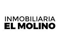 Sucursal Online de  Inmobiliaria El Molino