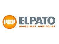 Sucursal Online de  El Pato Maquinarias Agrícolas