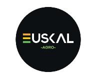 Sucursal Online de  Euskal Agro
