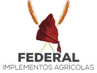 Sucursal Online de  Federal Implementos Agrícolas