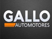 Sucursal Online de  Gallo Automotores