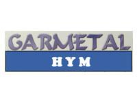 Sucursal Online de  Garmetal HYM