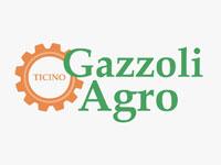 Sucursal Online de  Gazzoli Agro