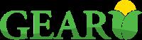 Sucursal Online de  Gear SA